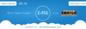 e-PSS_v03.16_tanitim