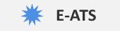 Emaygo Sporcu Takip Sistemi