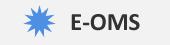 Emaygo Sipariş Yönetim Sistemi